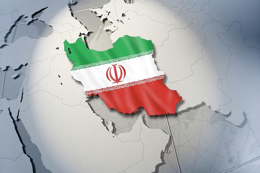 بازاریابی در ایران