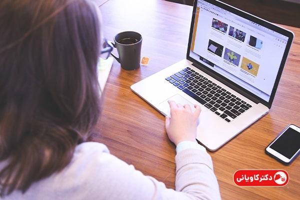 وب سایت سرگرمی یکی از کسب و کار اینترنتی موفق