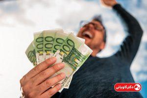 ایده های پولسازی